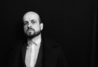 Matthew Herbert: Taking Risks